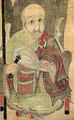Zen-Master-Hakuin-Ekaku-Self-Portrait-1767.png