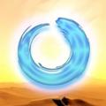 Zensufi Infinite Life Symbol.png