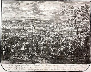 1697 1697