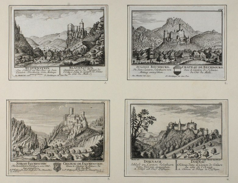 File:Zentralbibliothek Solothurn - Blauenstein, Schloss Bechburg, Schloss Falckenstein, Dornach - aa0571.tiff