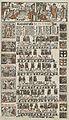 Zentralbibliothek Zürich - Bauernkalender für 1563 - 000008623.jpg
