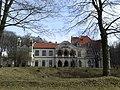 Zespół Pałacowo-Parkowy w Młoszowej.jpg