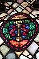 Zettler window honoring abolitionist Theodore Parker, design by W.H. Ritter.jpg