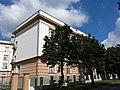 Zgrada Arhiva Jugoslavije 2.jpg
