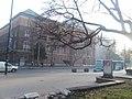 Zgrada Predsjedništva Bosne i Hercegovine, slika 1.jpg