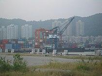 Zhuhai-Jiuzhou-Harbor-0657.jpg