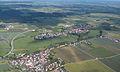 Ziertheim + Dattenhausen (Luftbild).jpeg