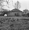 Zijgevel schuur - Tongelre - 20209766 - RCE.jpg