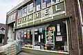 Zintel, Dorpsstraat foto 1.JPG