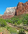 Zion National Park, UT 5-14 (22728219676).jpg