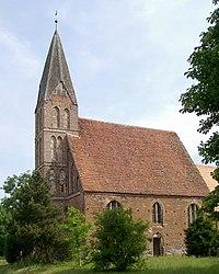 Zirkow, Kirche St. Johannis.jpg