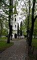 Zliv-4 kostel sv. Václava.jpg