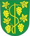 Znak obce Ostrovačice.jpg