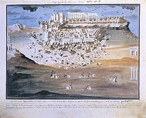 Zografos-Makriyannis 10 First battle of Athens.jpg