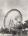 Zola, Francois Emile - Das Riesenrad; es wurde 1921 abgetragen (Zeno Fotografie).jpg