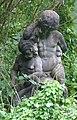 Zoo Karlsruhe, Skulptur.jpg