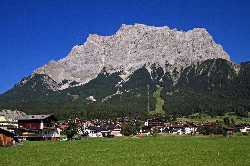 Zugspitze 2.JPG
