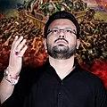 Zulfequar Ali Mirza.jpg