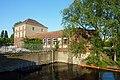 Zur Alten Flussbadeanstalt, Berlin-Rummelsburg, 388-493.jpg