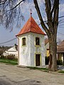 Zvonička Opatovice.jpg