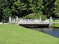Zwanenbrug op Sonsbeek.jpg