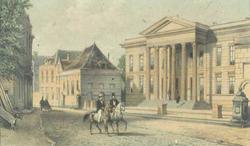 250px-Zwolle_Blijmarkt_1850.PNG
