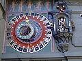 Zytglogge Astronomical Clock.jpg