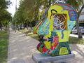 """""""Big Head"""" by David Gerstein, Ramat Hasharon,Israel.jpg"""