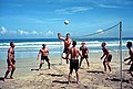 """HMs, Beach"", October 1969 - 50148664133.jpg"