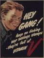"""""""Hey Gang"""" - NARA - 514326.tif"""