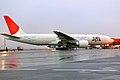 """""""JAL"""" B-777 JA710J.Sheremetyevo.11.2006g. (5192733656).jpg"""