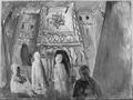 """Scene, Northern Nigeria"", 1964 - NARA - 558969.tif"