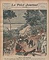 """""""Sous le soleil équatorial"""" - Le Petit Journal illustré (1924).jpg"""