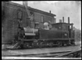 """""""Wh"""" class steam locomotive no. 448 (2-6-2T type). ATLIB 292773.png"""
