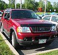 '04-'05 Ford Explorer (Auto classique VAQ Mont St-Hilaire '11).JPG