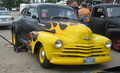'41 chevy flame job.JPG