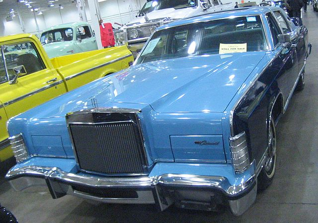 lincoln continental town car toronto spring 12 cl ic car auction. Cars Review. Best American Auto & Cars Review