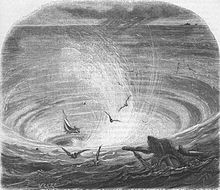 whirlpool wikipedia