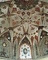 'Pakistan'- Sheesh Mahal (Mirrors Palace)- Lahore Fort- @ibneazhar Sep 2016 (90).jpg