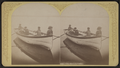 'The Mariners.' 1880, by Stoddard, Seneca Ray, 1844-1917 , 1844-1917.png