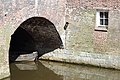 's-Hertogenbosch 110.jpg