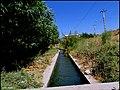 (((به میمنت سد علویان مراغه))) - panoramio.jpg