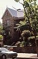 (1)Kirribilli Neighbourhood Centre-1.jpg