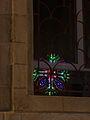 (11) Jerusalem Light Festival at Night (7362976522).jpg