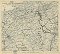 (September 15, 1944), HQ Twelfth Army Group situation map. LOC 2004629139.jpg