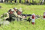 «Отличники войсковой разведки» АРМИ-2017 (5).jpg