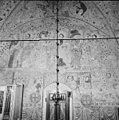Ärentuna kyrka - KMB - 16000200142647.jpg