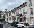 École Élémentaire Valmy - Charenton-le-Pont (FR94) - 2020-10-16 - 1.jpg