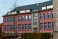 École Jean-Pierre Nuel, Tétange-103.jpg