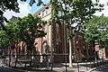 École maternelle 28 avenue Stéphen-Pichon.jpg